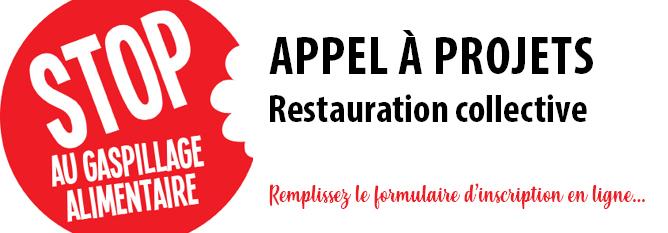 Site web bandeau actu_appels projets GA