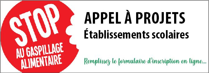 bandeau_AAP-gaspillageAlimentaire