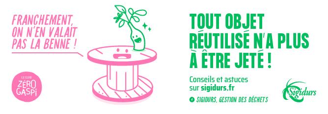 Sigidurs_Bannières WEB_668x233 px3