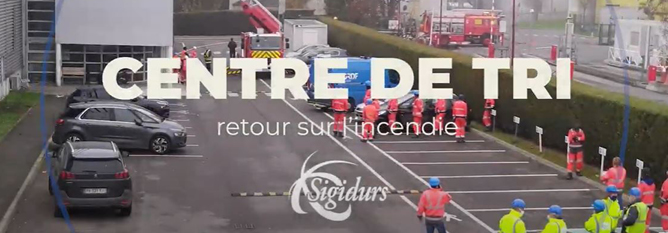 Site web bandeau actu_retour incendie CDT