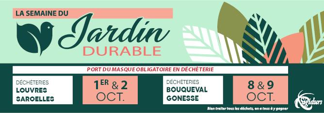 Site web bandeau actu_JD2021